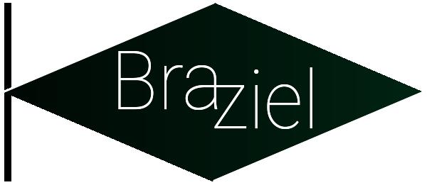 logo-large-white-darker
