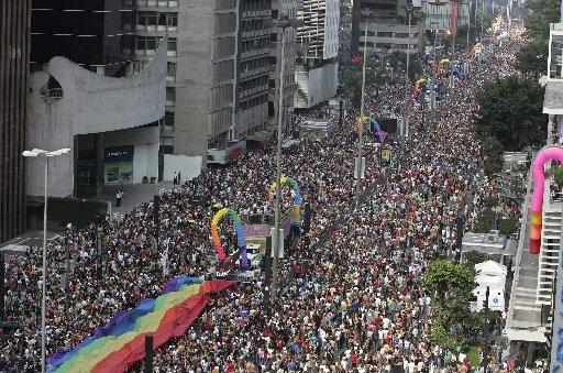 Brazil_Gay_Pride_Parade_XAP-5