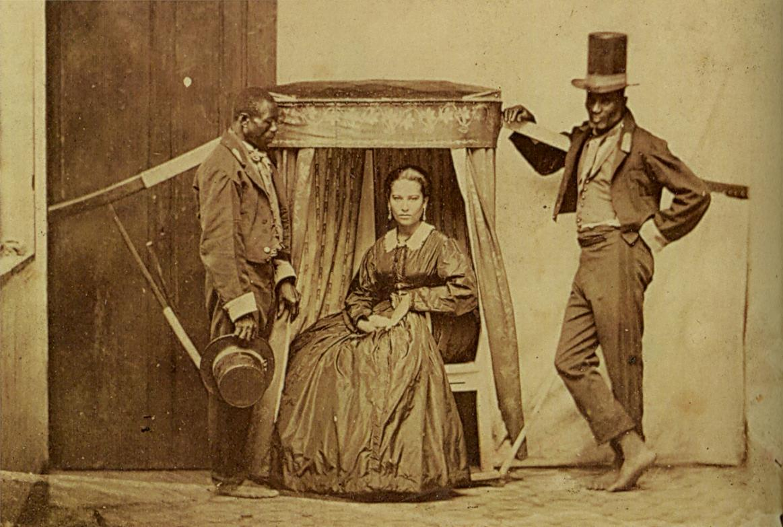 Senhora_escravos_1860