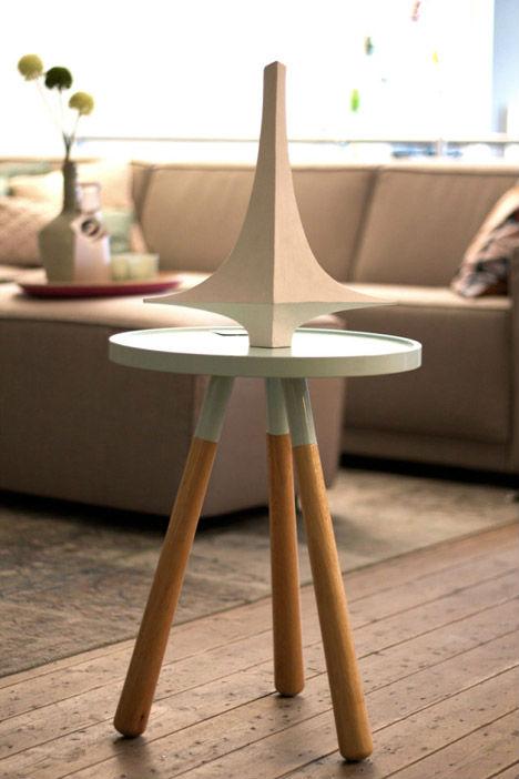 vaso1 sobre mesa